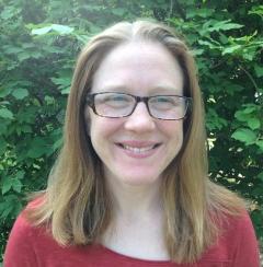 Jessi Meyer