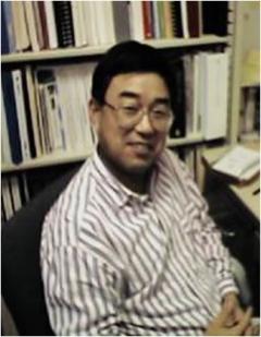 You-Kuan Zhang