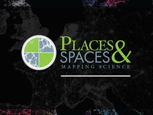 Mapping Science