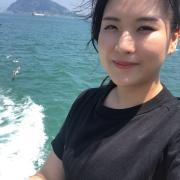 Hoeyun