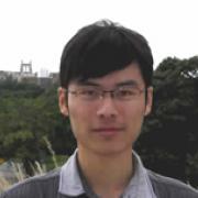 Shuang Xu