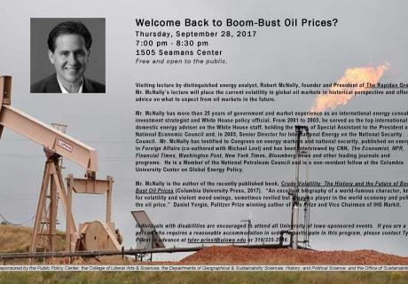 WELCOME BACK OIL PIC