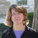 Claire Pavlik