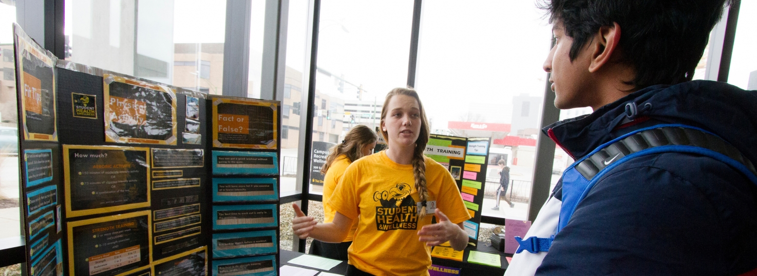 University Of Iowa Scholarships >> Scholarships Department Of Health And Human Physiology College