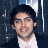 Omar Ahmad