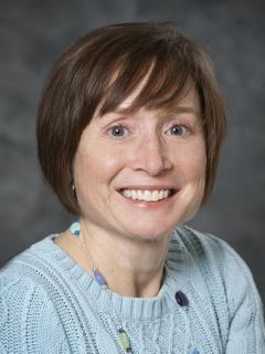 Katherine Mellen