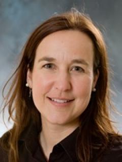 Jennifer J. Rogers