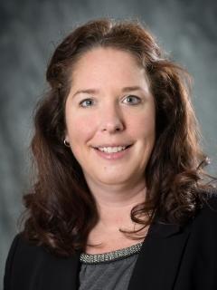 Megan Lundstrom