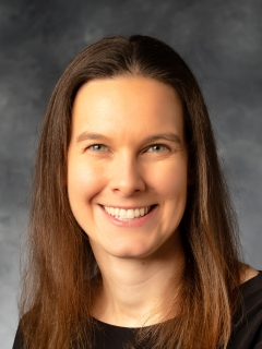 Erin Talbert