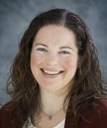 Alison Reichter