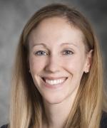 Kara Whitaker