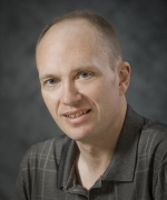 Ray Fagenbaum