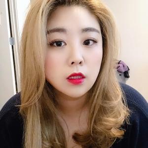 Rosa Kim