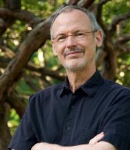Doug Baynton