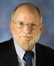 Professor Jeffrey Cox