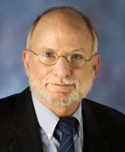 Professor Jeffrey Cox