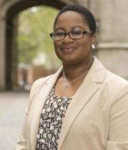 Keisha Blain, Assistant Professor