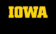logo-black-gold-stacked