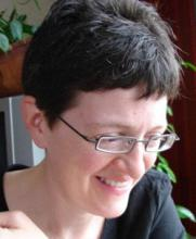 Elizabeth Heineman