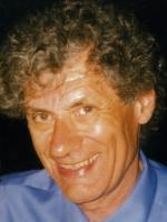 R. David Arkush
