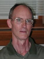 T. Dwight Bozeman