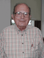 Larry Gelfand