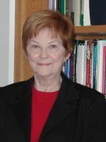 Sarah Hanley