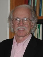 Malcolm J. Rohrbough