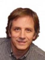 Michael Zmolek