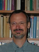 Douglas Baynton