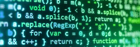 UNIX code
