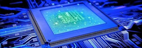 System processor