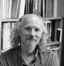 Gregory Landini