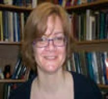 Diane Jeske