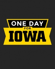 1D for IOWA