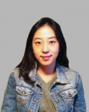 Head shot of Kyu Young Lee