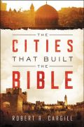 Cities Build Bible