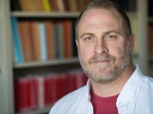 Professor Robert R. Cargill