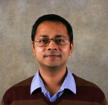 Pranav Prakash