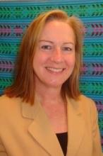 Diana Fritz Cates