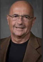 Professor Jay A. Holstein