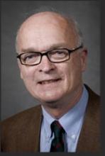 Professor Raymond A. Mentzer