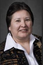 Professor Michelene E. Pesantubbee