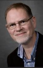 Professor Morton Schlutter