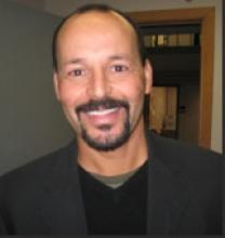 Professor Ahmed E. Souaiaia