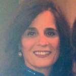 Salma Igram