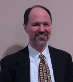 Rev. Bill Lovin