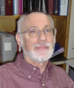 Jeffrey Portman