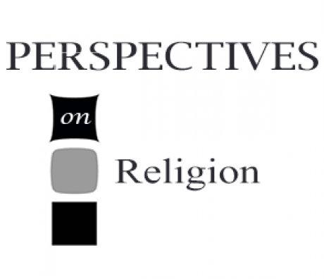 Perspectives on Religion Logo