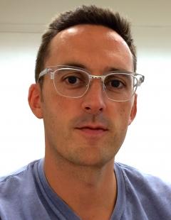 Andrew Casto